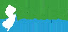 Anjec Logo