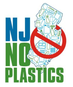 graphic-NJ-NO-Plastics